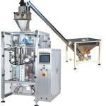 Nouvelle machine de remplissage de poudre de café automatique